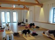 devimata_yoga-wochende-kloster-2014_03