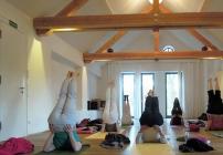 devimata_yoga-wochende-kloster-2014_04