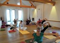 devimata_yoga-wochende-kloster-2014_05