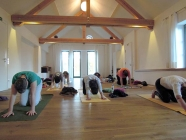 devimata_yoga-wochende-kloster-2014_06