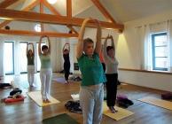 devimata_yoga-wochende-kloster-2014_07