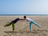 yoga-reise-andalusien_devimata_2015_010
