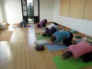 yoga-reise-andalusien_devimata_2015_013