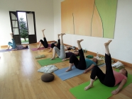 yoga-reise-andalusien_devimata_2015_015