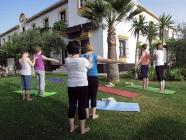 yoga-reise-andalusien_devimata_2015_016