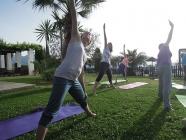 yoga-reise-andalusien_devimata_2015_017