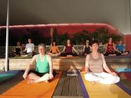 yoga-reise-madeira_devimata_2015_004