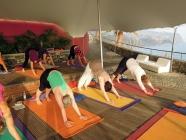 yoga-reise-madeira_devimata_2015_005