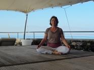 yoga-reise-madeira_devimata_2015_006