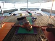 yoga-reise-madeira_devimata_2015_007