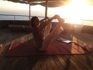 yoga-reise-madeira_devimata_2015_017