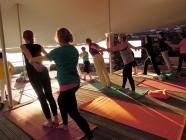 yoga-reise-madeira_devimata_2015_018
