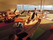 yoga-reise-madeira_devimata_2015_019