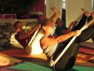 yoga-reise-madeira_devimata_2015_020