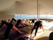 yoga-reise-madeira_devimata_2015_023