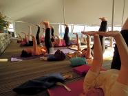 yoga-reise-madeira_devimata_2015_024