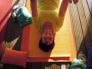 yoga-reise-madeira_devimata_2015_025