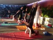 yoga-reise-madeira_devimata_2015_027