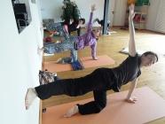 devimata_yoga-reise_allgaeu_01