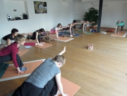 devimata_yoga-reise_allgaeu_02