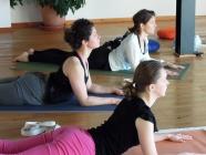 devimata_yoga-reise_allgaeu_03