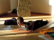 devimata_yoga-reise_allgaeu_04