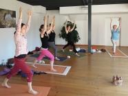 devimata_yoga-reise_allgaeu_05