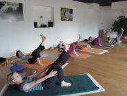 devimata_yoga-reise_allgaeu_07