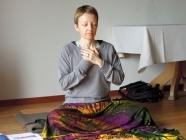 devimata_yoga-reise_allgaeu_08