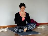 devimata_yoga-reise_allgaeu_09