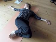 devimata_yoga-reise_allgaeu_11
