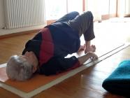 devimata_yoga-reise_allgaeu_12