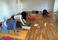 devimata_yoga-reise_koenigssee_01