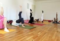 devimata_yoga-reise_koenigssee_02