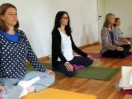 devimata_yoga-reise_koenigssee_04