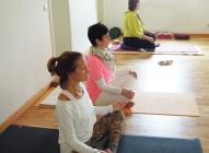 devimata_yoga-reise_koenigssee_05
