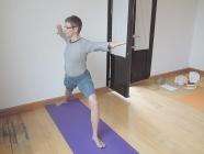 devimata_yoga-reise_andalusien_03