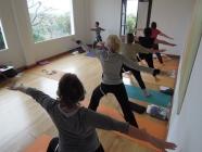 devimata_yoga-reise_andalusien_04