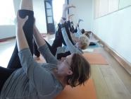 devimata_yoga-reise_andalusien_11