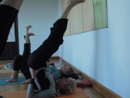 devimata_yoga-reise_andalusien_12