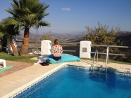 devimata_yoga-reise_andalusien_13