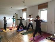 devimata_yoga_eifel_2017_04
