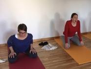 devimata_yoga_eifel_2017_05