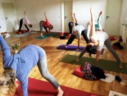 devimata_yoga_eifel_2017_08