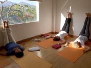 devimata_yoga_andalusien_2017_01