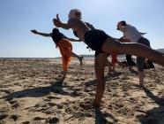 devimata_yoga_andalusien_2017_05