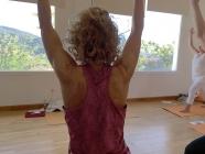 devimata_yoga_andalusien_2017_08