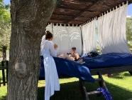devimata_yoga_andalusien_2017_09