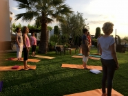 devimata_yoga_andalusien_2017_14