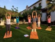 devimata_yoga_andalusien_2017_15